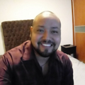 Freelancer Agustin l. r.