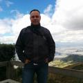 Freelancer Andres J. P. C.