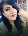 Freelancer Maribel G.