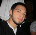 Freelancer Diego F. S. P.