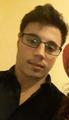 Freelancer Adrián G. G.