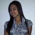 Freelancer Niolimar S.