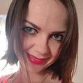 Freelancer Naiara L.