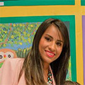 Freelancer Karina Y. R. H.