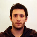 Freelancer Juan I. D.