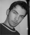 Freelancer Osvaldo A. J.