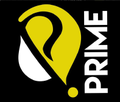 Freelancer Prime P.