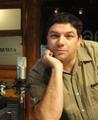Freelancer Carlos M. E. P.