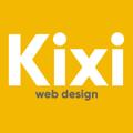 Freelancer Kixi W. D.