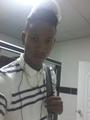 Freelancer Deiby y. b. c.