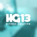 Freelancer HG13 E. C.
