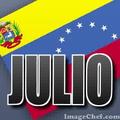Freelancer JULIO