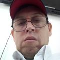Freelancer Nelson M. V.