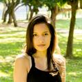 Freelancer Caroline G.