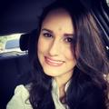 Freelancer Luciana M.