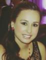 Freelancer Diana C. H.