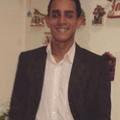 Freelancer José M. C.