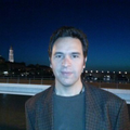 Freelancer Juan M. V.
