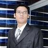 Freelancer Omar D. A. S.