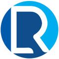 Freelancer Rodrigo d. M. L.