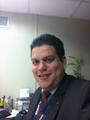 Freelancer Alvaro D. V.