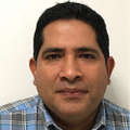 Freelancer Jorge l. M. C.