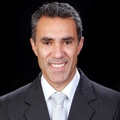 Freelancer Mário H. S. F. N.