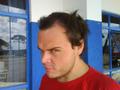 Freelancer Mauricio K. J.