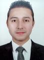 Freelancer Fabian P. R.