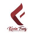 Freelancer Kevin F.