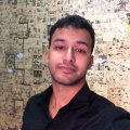 Freelancer Alessandro D.