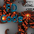 Freelancer FDCode