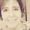 Freelancer Patricia T. C.