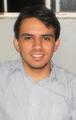 Freelancer Felipe d. C. R.