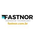 Freelancer Fastno.