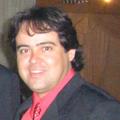 Freelancer Alessandro J. S. d. O.