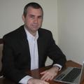 Freelancer Edmilson O.