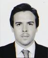 Freelancer Carlos P. A.
