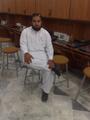 Freelancer Abid U. R.