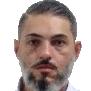 Freelancer Daniel C. d. M.