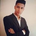 Freelancer Fernando Soares