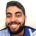 Freelancer João P. L. S.