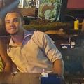Freelancer Carlos E. N. d. S.