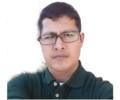 Freelancer Gerardo V.