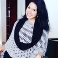 Freelancer Sandra H.