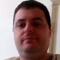 Freelancer Glauco Rodrigo Capistrano