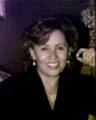 Freelancer Martha B.