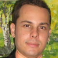 Freelancer André B. P.