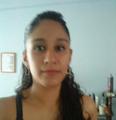 Freelancer Tanya l.