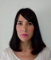 Freelancer Irene G.